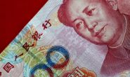 PBOC Acts to Stabilize Yuan After Currency Under-performs Peers