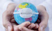 Global economy already in recession on coronavirus devastation