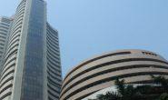 India stocks higher at close of trade; Nifty 50 up 1.38%