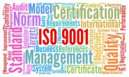 Get ISO Certification – ISO-56002 ISO-30401 ISO-27001 ISO 9001 – Quick & Easy Certification