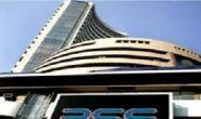 Sensex rises 394 points to 49,792, Nifty at 14,645; RIL jumps 1.9%