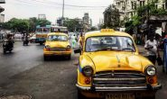 All India Taxi Union threatens to go on strike if demands of agitating farmers not met within 2 days