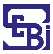 Sebi slaps Rs 1-crore fine on HDFC Bank in BRH Wealth Kreators case