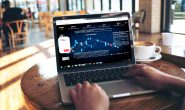 Which one is the best Forex trading platform?
