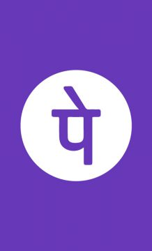 PhonePe beats Google Pay, tops UPI app space in December