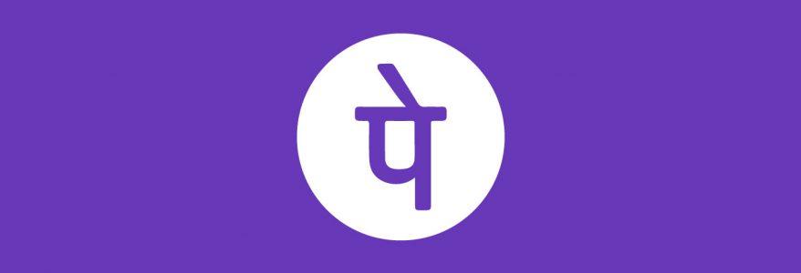 PhonePe beats Google Pay, tops UPI app space in December