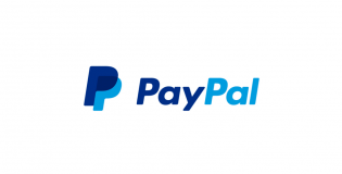 After Visa, PayPal Holdings launches cryptocurrency checkout service