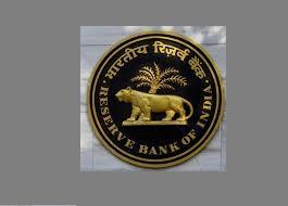 RBI imposes monetary penalty on Sarvodaya Co-operative bank