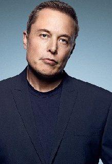 Elon Musk criticizes Apple during Tesla earnings call