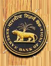 Bank deposits rise 12% in FY21 on higher CASA growth